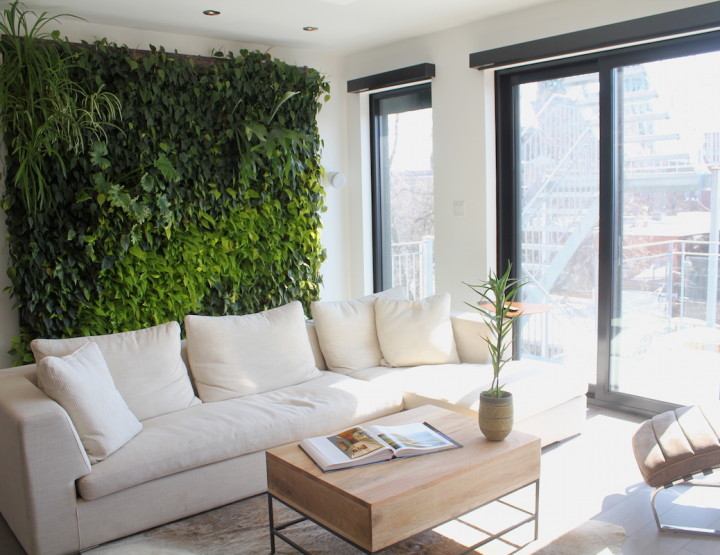 KnightsBridge Brings LEED Expertise and Design to Your Favorite Neighbourhoods