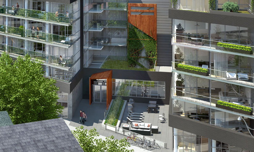 HowardPark2Rendering4