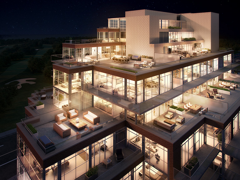 Hunt-Club-rendering-2