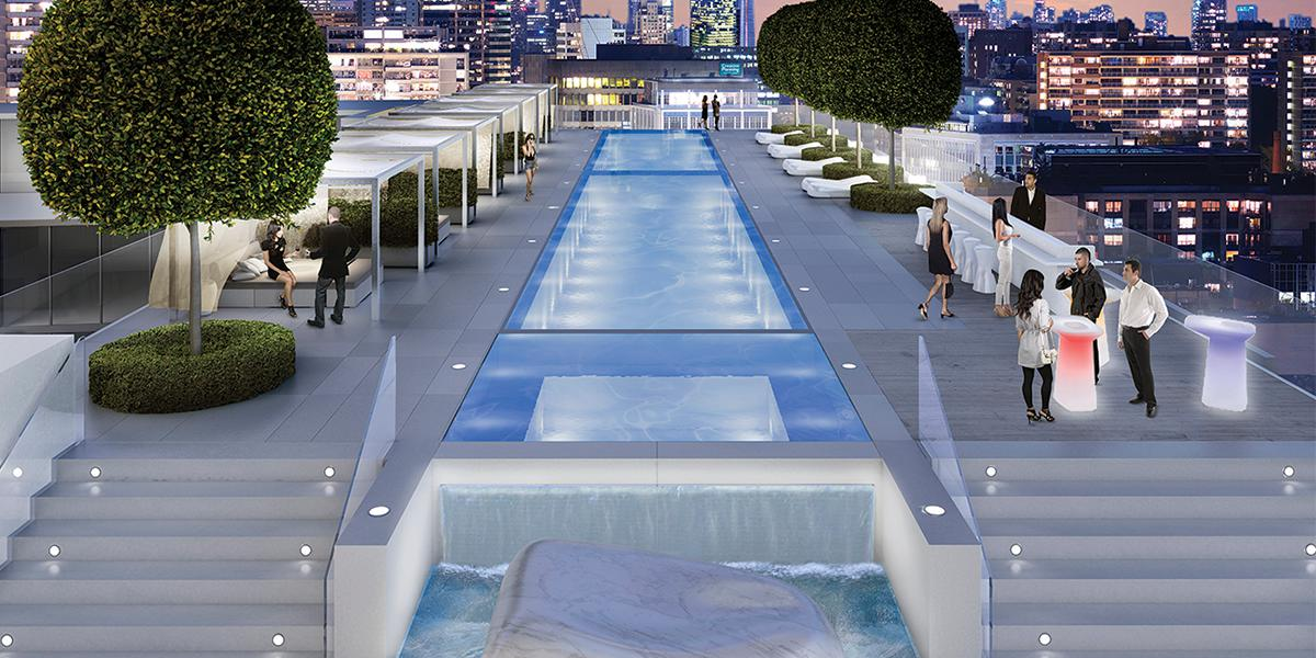 amenities-infinity-pool
