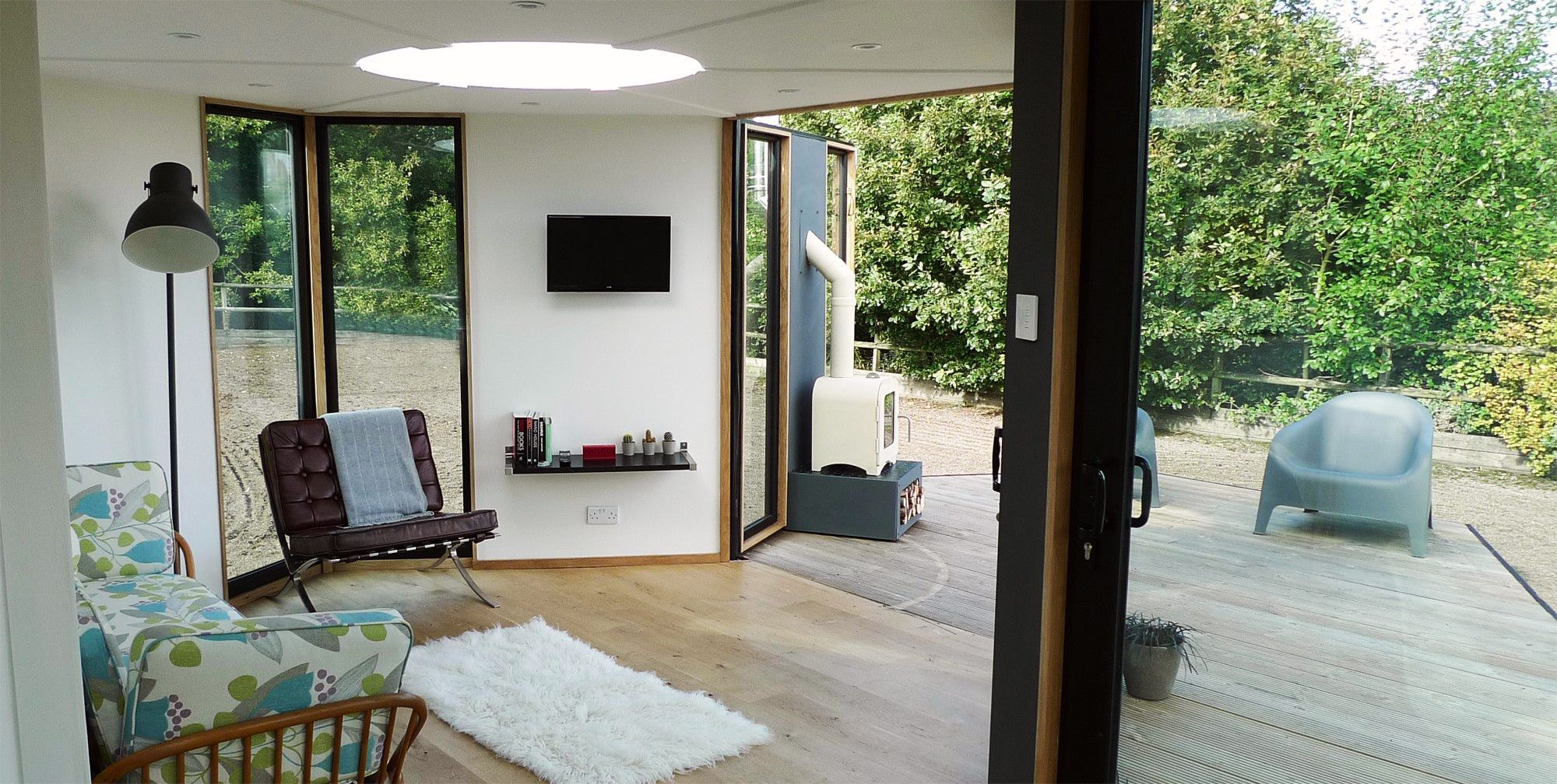 hivehaus-ldk4-via-smallhousebliss