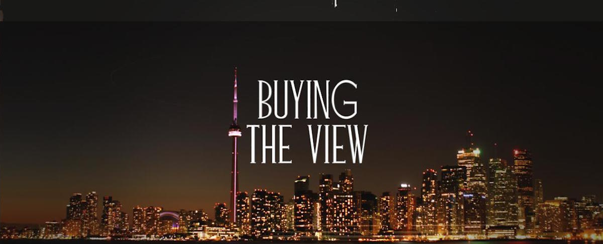 buying-the-view-show-page1