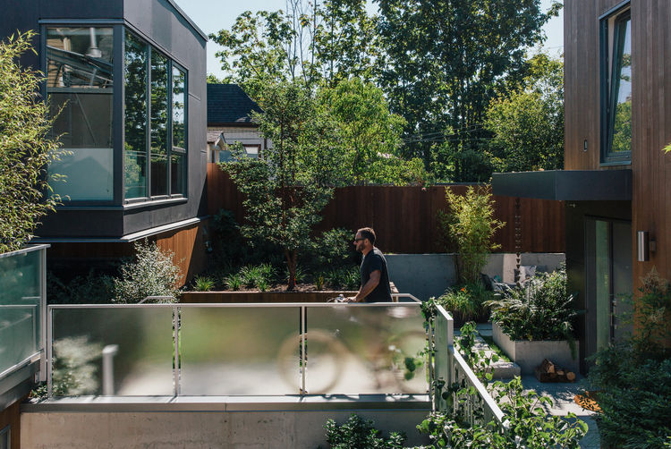 past-perfect-vancouver-multi-family-edwardian-home-renovation-mid-ground-bicycle-storage