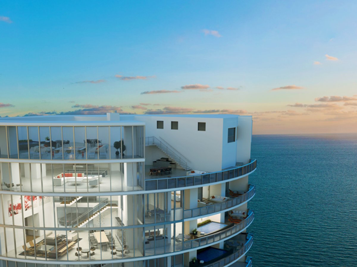 the-penthouse-is-a-four-level-16915-square-foot-unit-and-its-still-available-for-325-million