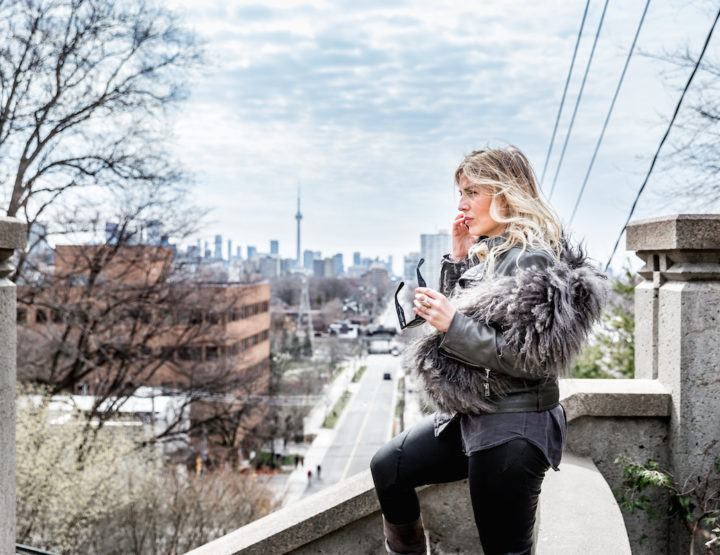 An Ode to South Hill, Yorkville's Side Chick in Toronto